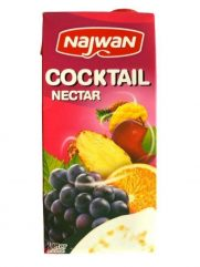 Sap NAJWAN Cocktail 1L