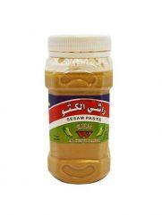 Tahina Al KETTO 700gr x 12 st