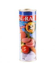 Luncheon AL RAII Kalf Groot 800gr x 12st