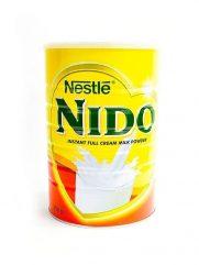 Melk NIDO 1800gr