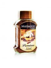 Instant MAHMOOD Gold Koffie 100gr (12 stuks) per tree