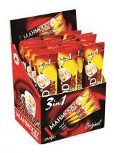 Koffie MAHMOOD Stick 3 in 1 (24x18gr) x 24 st