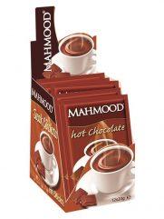 Warme Chocolade MAHMOOD (12x20gr) x 20 st