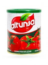 Tomatenpuree ALTUNSA Blikje 830gr x 12st