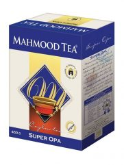 Thee MAHMOOD Los Super Opa 450gr x 20 st