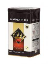 Thee MAHMOOD Los Zwart Blik 450gr x 10 st
