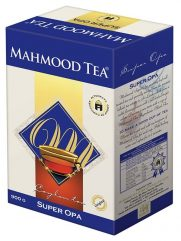 Thee MAHMOOD Los Super Opa 900gr x 10 st