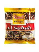 Snoep EL SABAH koffie 275 gr x 30st