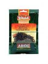 Kruiden ABIDO Kruidnagels heel (30grx10st)