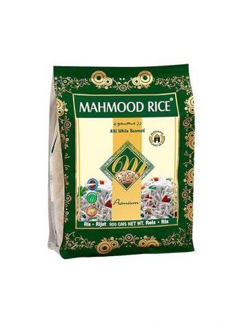 Rijst Mahmood Basmati XXL 907 g x 20 st