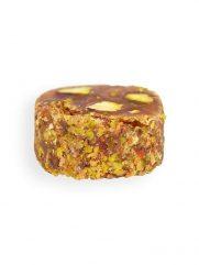 307 Raha rond met pistachio 5kg