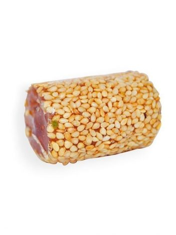 225 Raha ARAISI Sesam Extra 5kg