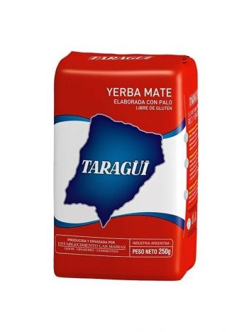 Matte TARAGUI 20x250gr