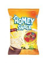 Chips HOMEY SNACK (gekleurde) 150G x 24 St