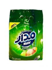 Waspoeder MADAR 2 kg (4 in doos)