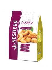 Cashew NESREEN geroosterd en gezouten 170gr x 18st