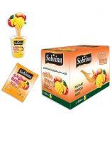 Sap poeder SOBRINA Mango (12x1L) x 6st