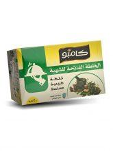 Thee CAMPO Mengsel voor beter eetlust (Khalta Fatiha shahiye) (20x2gr)x20st