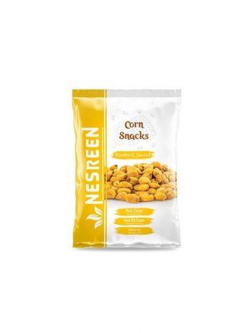 Maïs NESREEN geroosterd en gezouten (15g x24 )x8 st