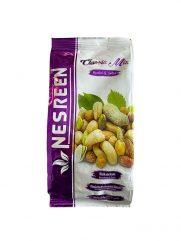 Mixed Nuts NESREEN Classic 250g x 12 st