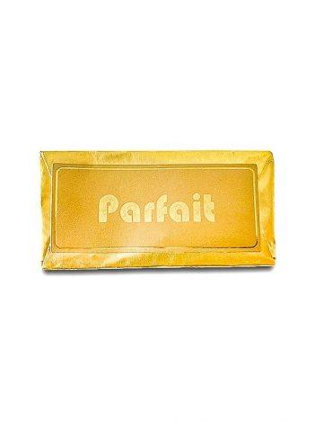908 Chocolade Tablet Goud 5KG