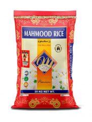 Rijst MAHMOOD Non Woven 20kg