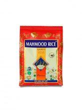 Rijst MAHMOOD Plastic 900gr x 20 st