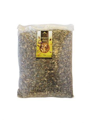 Zonnebloempitten AL FAKHR 5kg