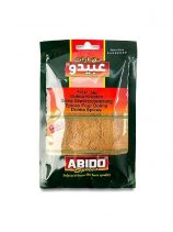 Kruiden ABIDO Dolma Spices 10x50g