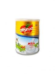 Melkpoeder ALTUNSA Gold 400g x 24st