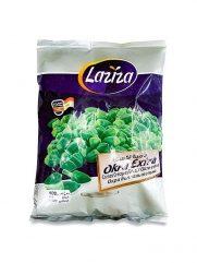 Bamia LAZIZA Extra 400gr x 20 st