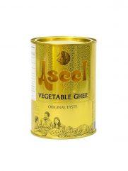 Ghee ASEEL 1kg x 12 st