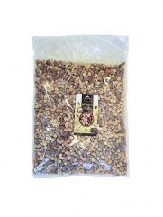 Mixed super nuts AL FAKHR 5kg