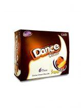 koekjes KATAKIT DANCE Cacao (12 zakjes ) x 12 st