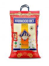 Rijst MAHMOOD 10kg x 2 st