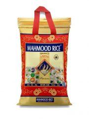 Rijst MAHMOOD Non Woven 5kg x4 st