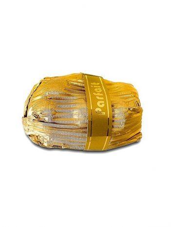 907 Chocolade Rochee met amandelen Bronze 5KG