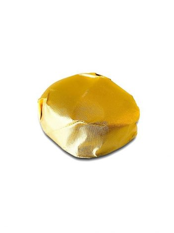 1020 Chocolade Oreo Melk Extra Goud 5KG
