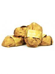 907 Chocolade Rochee met amandelen Goud 5KG