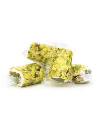333 Noughat met raha green grass 5kg