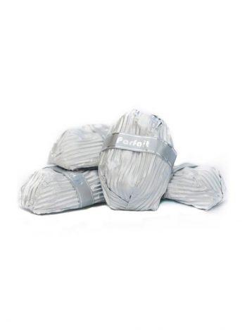 909 Chocolade Rochee met hazelnoten Zilver 5kg
