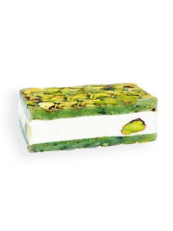 248 Raha mini groen Extra 5KG
