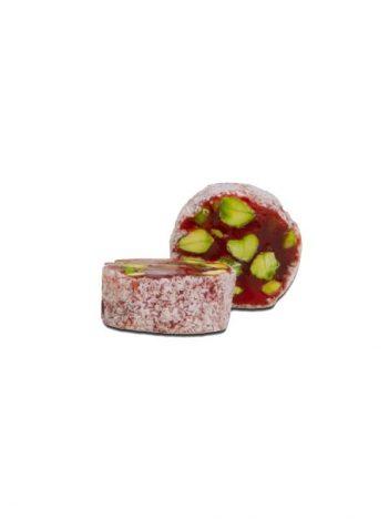 379 Mini Malban granaatappel 5kg