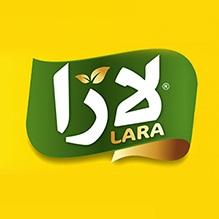 laranieuw1