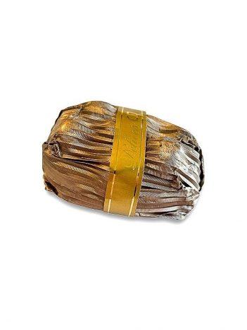 1037D Chocolade Rochee hazelnoten Bitter Bruin 5KG