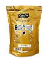 Koffie CAMPO Gold met kardamom 500gr x 10st