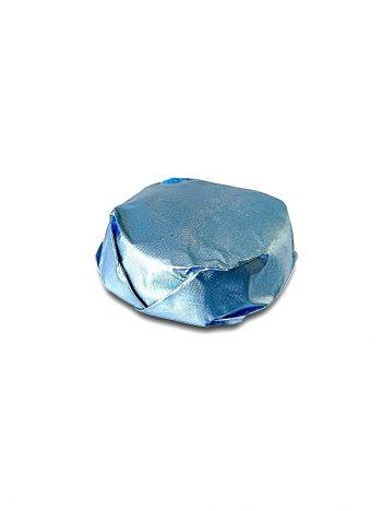 1020 Chocolade Oreo Melk Extra Blauw 5KG
