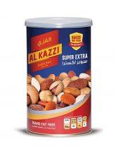 Super Extra Mixed AL KAZZI blauw 450gr (pot) x 12st