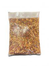 Notenmix LARA Pistache, cashew, amandel 3kg x 4st