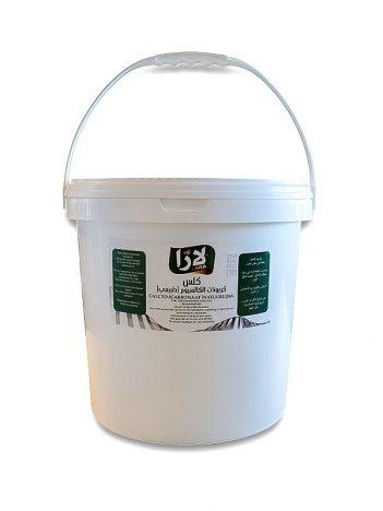 Calcium carbonaat LARA LB (kalk) 10 Kg